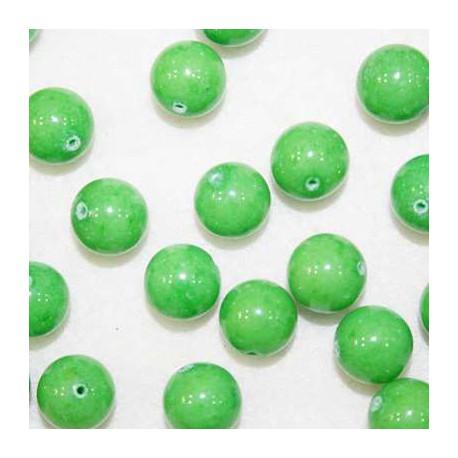 Jade 10mm