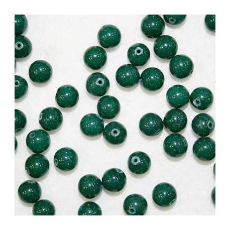 Jade 8mm