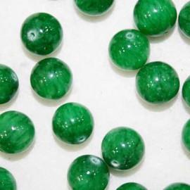 Jade 14mm