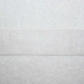 Organza Blanca x metro