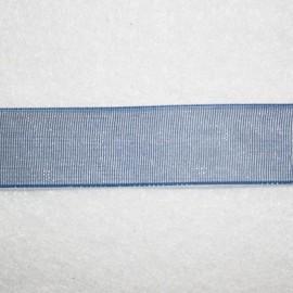 Azul Marino x metro