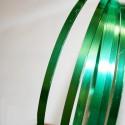 b- Plano Verde de 5mm