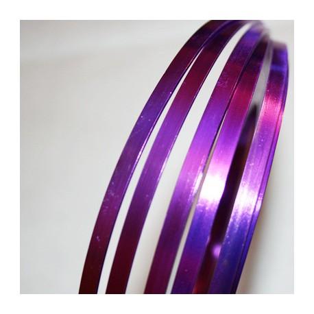 b- Plano Violeta de 5mm