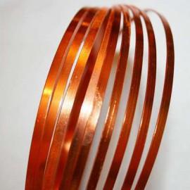 c- Plano Naranja de 3mm