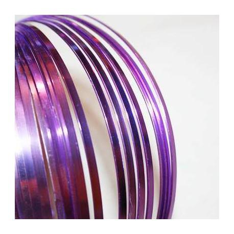 c- Plano Violeta de 3mm