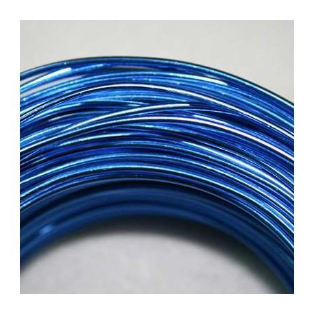 a- Azul Osc. 1,5mm