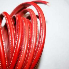 Media Caña Roja x cm
