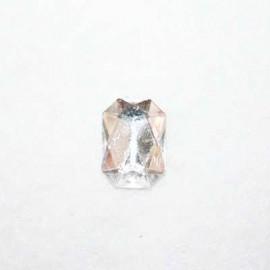 Cabujon Grande Cristal