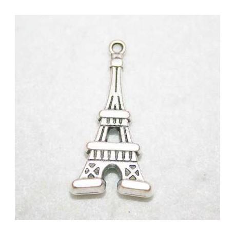 Torre Eiffel grande