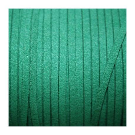 Antelina verde medio