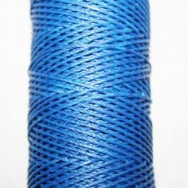 63- Azul x 5 metros