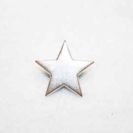 Estrella (zamak)