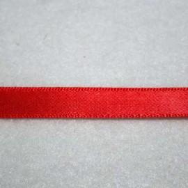 Cinta roja 10mm