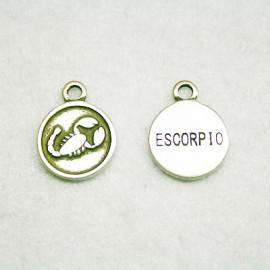 Zodiaco: Escorpio
