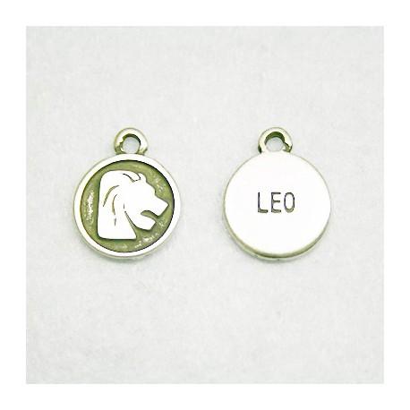 Zodiaco: Leo