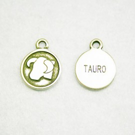 Zodiaco: Tauro