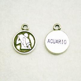 Zodiaco: Acuario