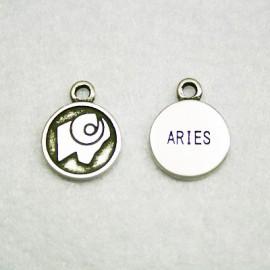 Zodiaco: Aries