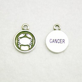 Zodiaco: Cancer