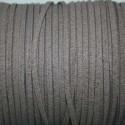 Antelina gris