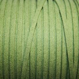 Antelina verde