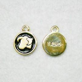 Zodiaco: Tauro dorado