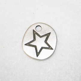 Una estrella un deseo