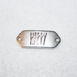 "Conector ""HAPPY"""