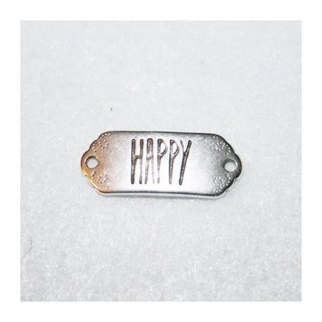 """Conector """"HAPPY"""""""