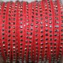 Antelina tachitas salmón