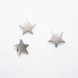 Estrella chica pasante