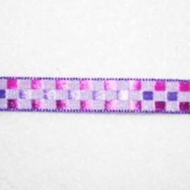 Cuadros violeta