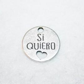 Chapita Si Quiero
