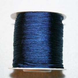 Azul marino 0.5mm