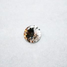 1- Swarovski Cristal