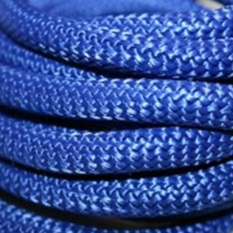 Azul se vende x metro