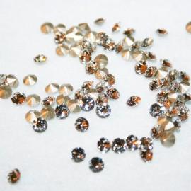 Swarovski cristal 3mm