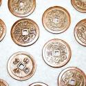 Moneda cobre