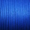 Antelina azul eléctrico