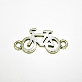 Bicicleta conectora
