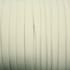 Lycra beige