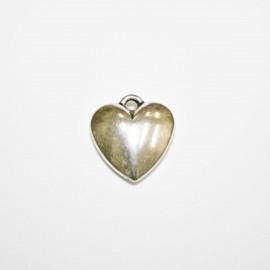 Corazón tridimensional mediano