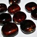 Cerámica marrón