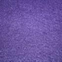 Fieltro grueso plancha violeta 50x50cm