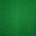 Fieltro grueso plancha verde 50x50cm