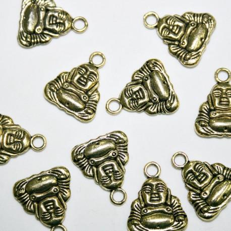 Buda dorado BOLSA 20 UNIDADES