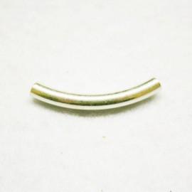 Tubo paso 2.5mm, fino mediano