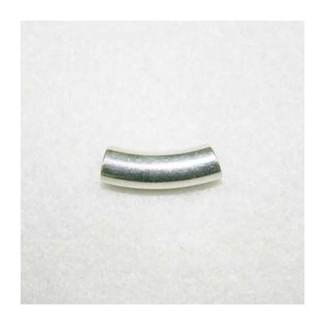 Tubo paso 5mm, corto ancho