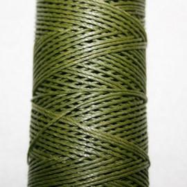 53- Verde Oliva x 5 metros