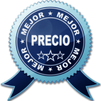 MEJOR PRECIO2